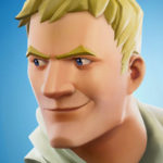 Fortnite – Game Hot Game on Tablets and Smartphones
