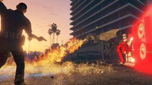 Link Download Grand Theft Auto V (GTA 5)