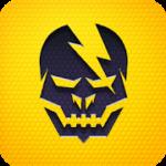 Link Download Shadowgun Legend