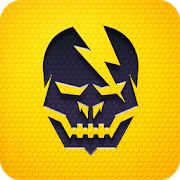 Link Download Shadowgun Legend