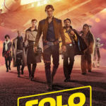 Solo: A Star Wars Story (Movies for Android)