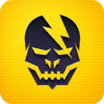Shadowgun Legends – Superhero MMOFPS appeared on Mobile Android & Ios