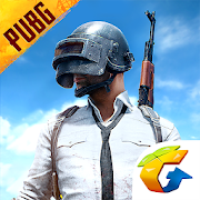 Link Download PUBG Mobile PLAYERUNKNOWN'S BATTLEGROUNDS