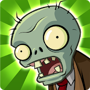 Link Download Plants vs. Zombies FREE