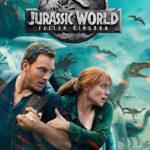 Link Download Jurassic World: Fallen Kingdom