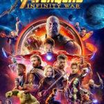 Link Download Avengers: Infinity War