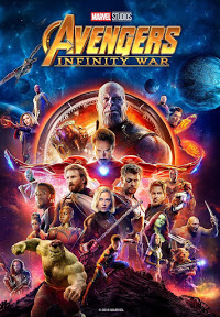 Link Download Avengers: Infinity War