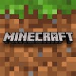 Link download Minecraft game Mobile