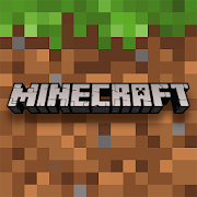 Link download Minecraft game Mobile