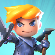 Download Portal Knight